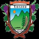VINICOLA-LUCANO-LOGO.png